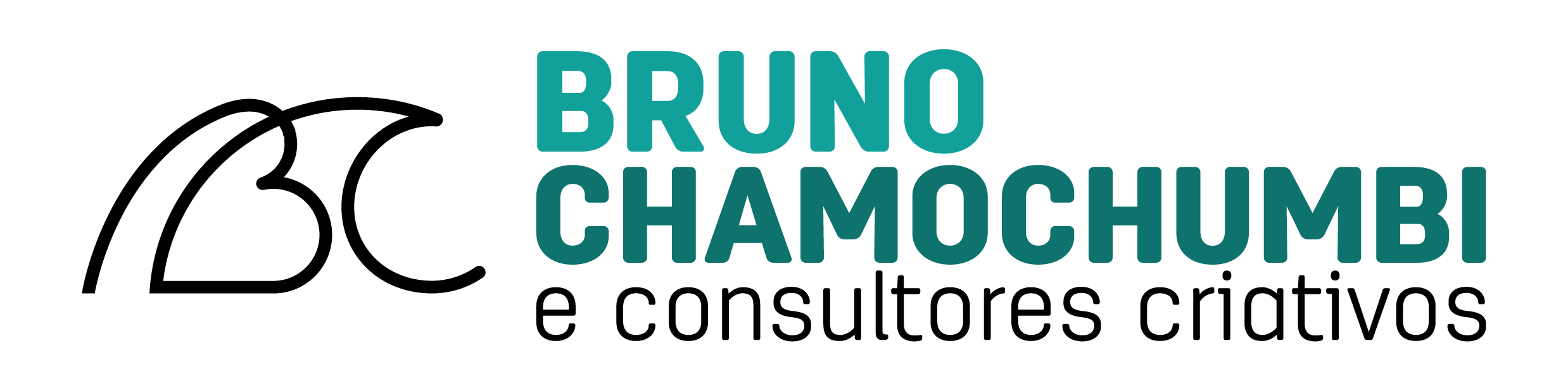 Bruno Chamochumbi